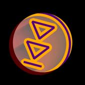 12th Grade Trigonometry icon