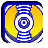 3rd Grade - Numbers icon