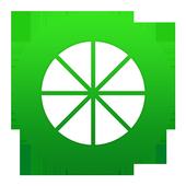 Movhibition icon
