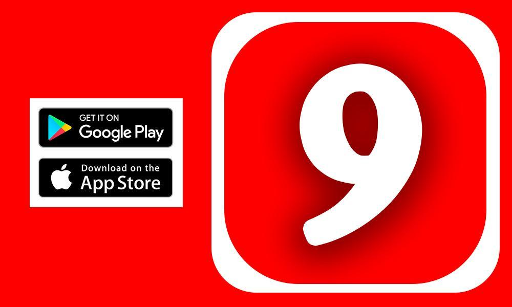FunTips 9apps Market for Android - APK Download
