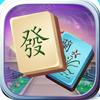 Mahjong-icoon