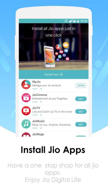 Скачать сны тв3 приложение.