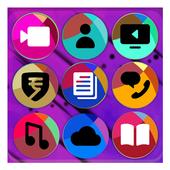 my jio app free jio offers prank 2018 icon