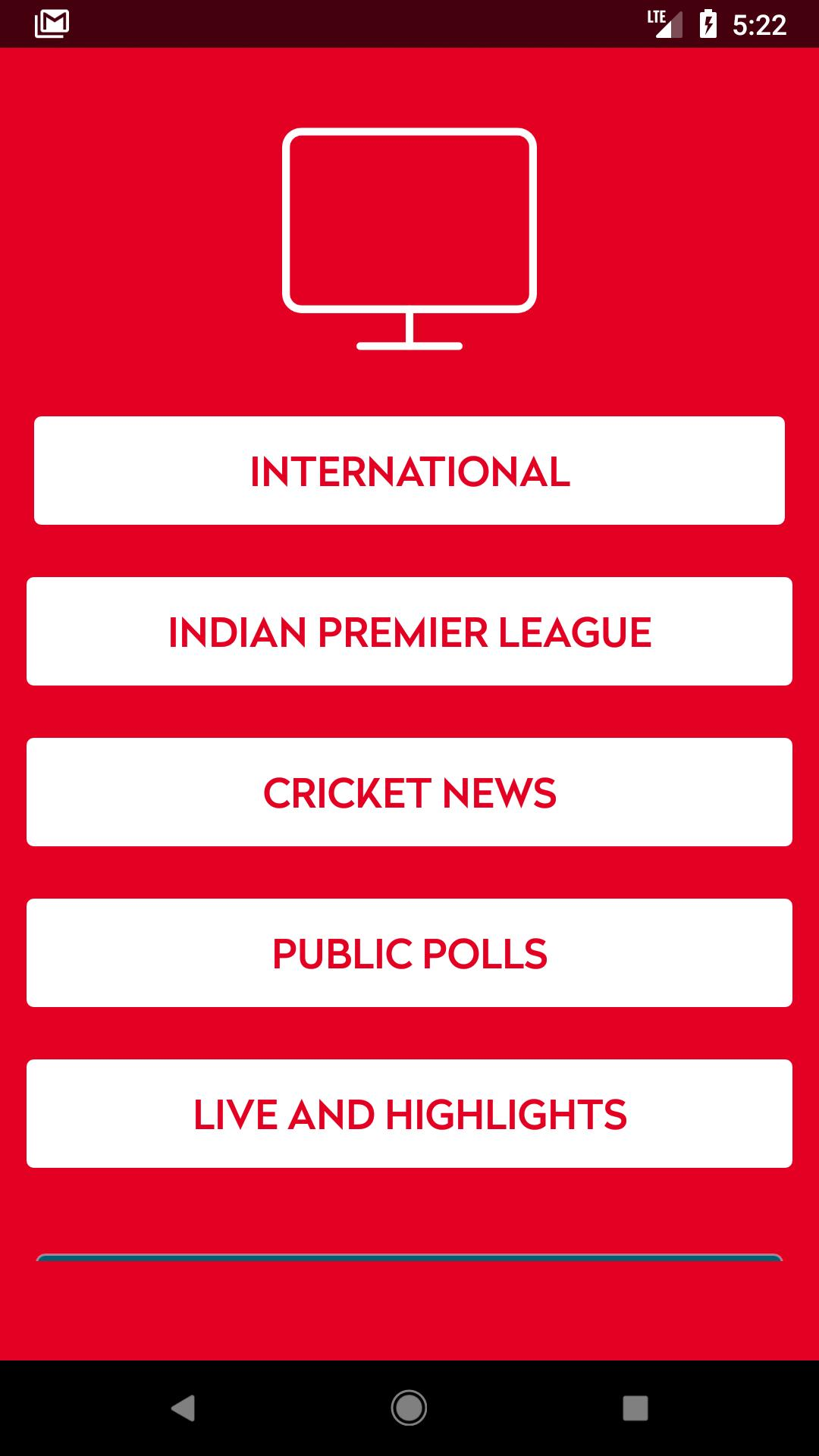 Hotstar Asia Cup Live Finger Cricket Game for Android - APK Download