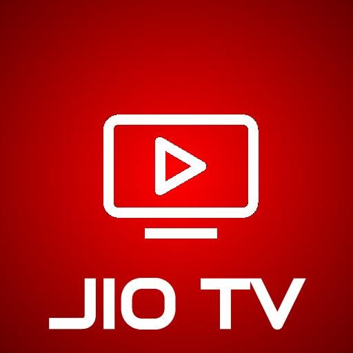Live Jio TV-ISL Live - Movies Tips for Android - APK Download