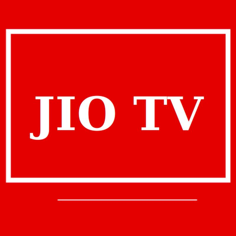 Free Jio Tv Live Isl Score Amp Movies Advice For Android