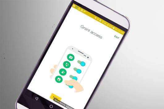 जियो 4G आवाज के लिए सुझाव apk screenshot