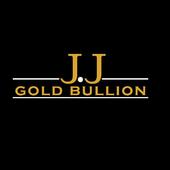 J J Gold icon