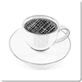 Coffee Story icon