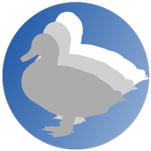 Duck Army sound icon