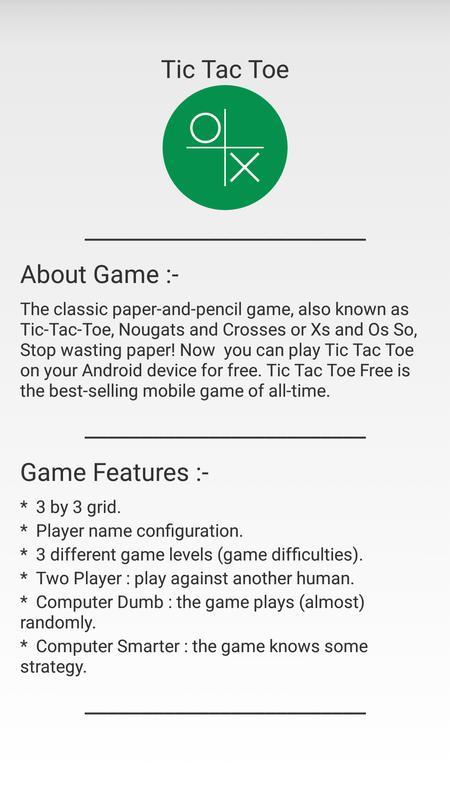 Cross zero game free download.