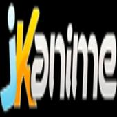 Jkanime Net No Oficial For Android Apk Download