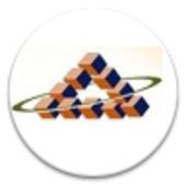 Sebench Engineering icon