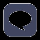 Chatro icon