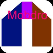 Guide For Mobdro TV Special icon