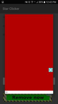 Screen Calibration screenshot 2