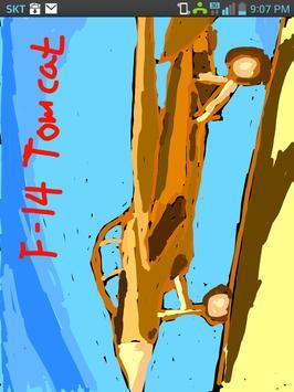 Creative Painter apk screenshot