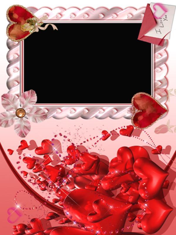 Love Frames Descarga APK - Gratis Fotografía Aplicación para Android ...