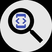ApiExplorer for Google BETA icon