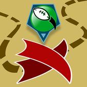 Xplore (Unreleased) icon