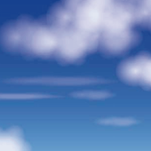 Clouds LiveWallpaper icon