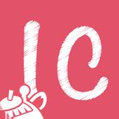 ImageClub icon