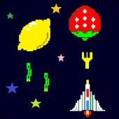 Fruits Crasher icon
