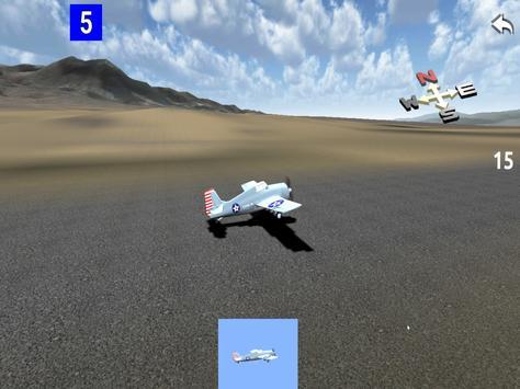 AcroPlaneRC screenshot 19
