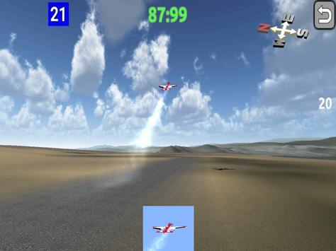 AcroPlaneRC screenshot 12