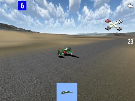 AcroPlaneRC screenshot 13