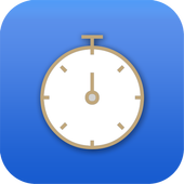 Concentration Time icon