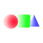 PocketMQO(With MMD) APK
