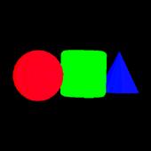 PocketMQO(With MMD) アイコン