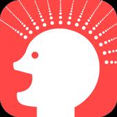Brain pleasure puzzle - RoTo icon