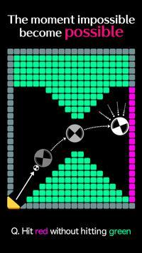 Brain pleasure puzzle - RoTo screenshot 2