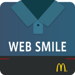 WEB SMILE APK