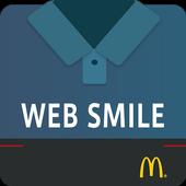 WEB SMILE アイコン