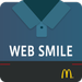 WEB SMILE APK
