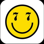 セブングループ店舗情報アプリ icon