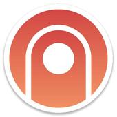 namarii - 地元を応援!2秒間の方言動画共有アプリ icon