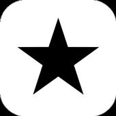 CONVERSE(コンバース)公式アプリ icon