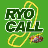 RyoCall icon