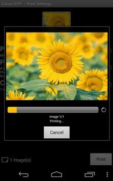Canon Easy-PhotoPrint screenshot 3