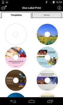 Intro to cd-labelprint software youtube.