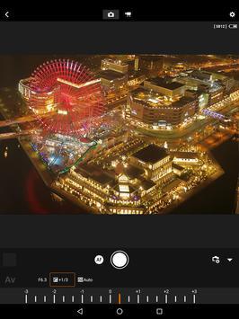 Canon Camera Connect apk screenshot