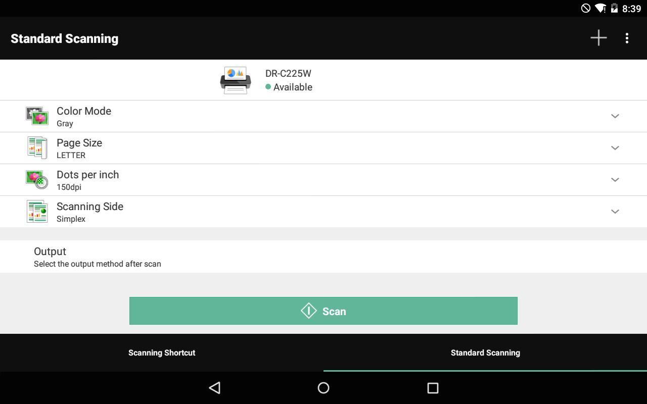 Canon CaptureOnTouch Mobile APK Download