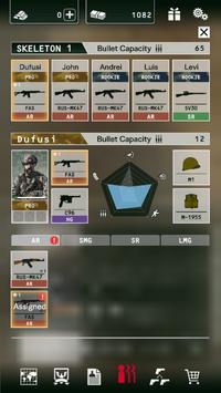 BLACK COMMAND скриншот 22