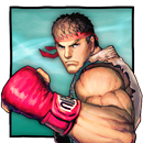 Street Fighter IV Champion Edition APK Android