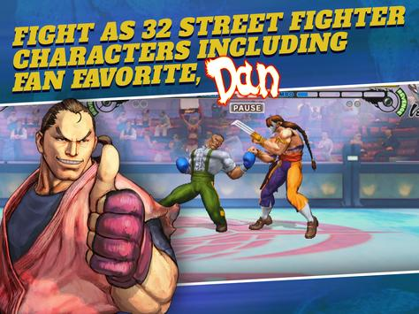Street Fighter IV Champion Edition screenshot 11