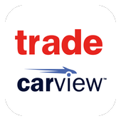tradecarview icon